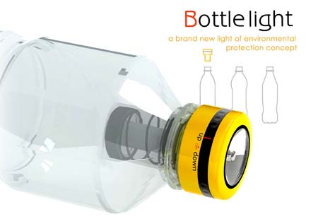 bottle-light1