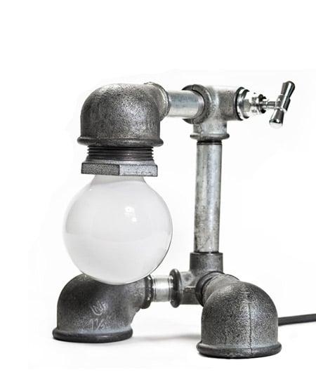 kozo-lamps-by-david-benatan-3