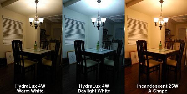 aqualux-dining-room