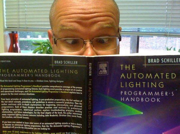 jimonlight programmers handbook brad schiller