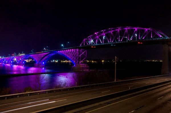 peace_bridge2