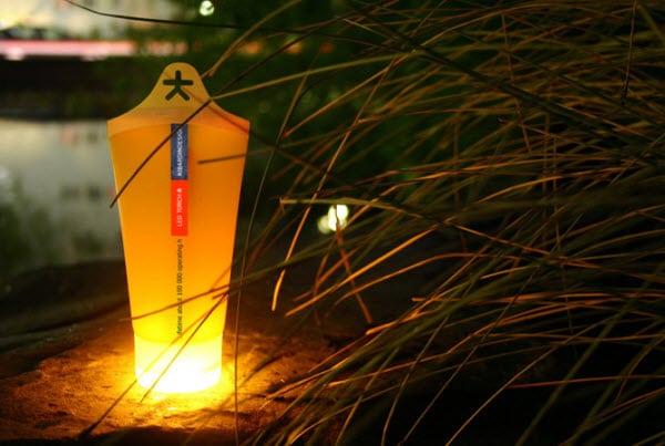 kibardin-LED