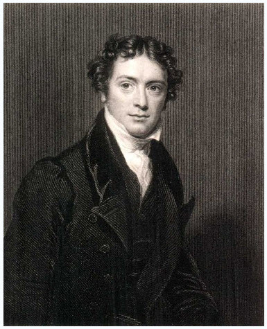 michael_faraday