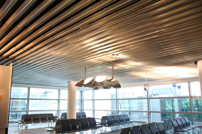 frankfort-airport-lighting-6