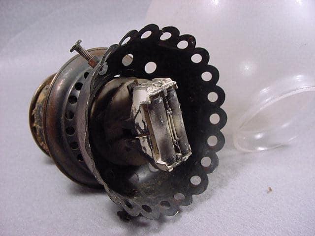nernst-lamp-3