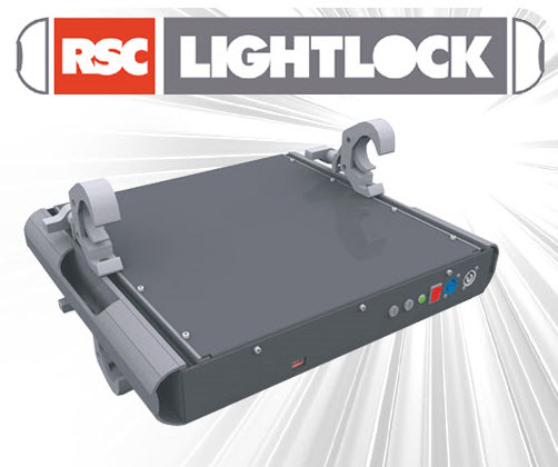 rsc-lightlock
