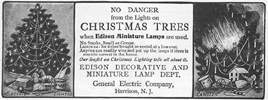 1901 GE Ad 2