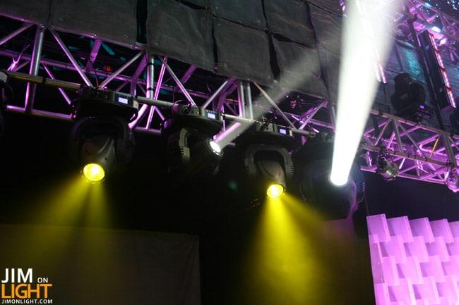 coemar-ldi2009-jimonlight-2