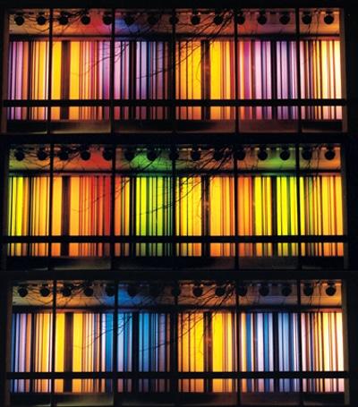 color-wall-composite_lo-res3