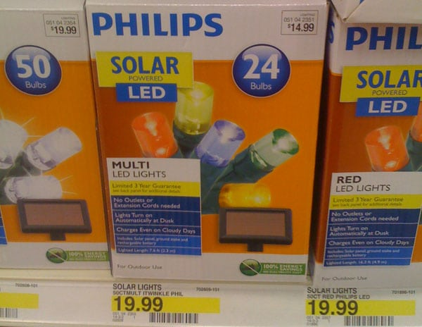 solar-philips-led-jimonlight