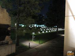 OKC-memorial-jimonlight-22