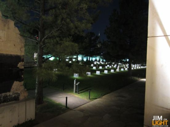 OKC-memorial-jimonlight-22