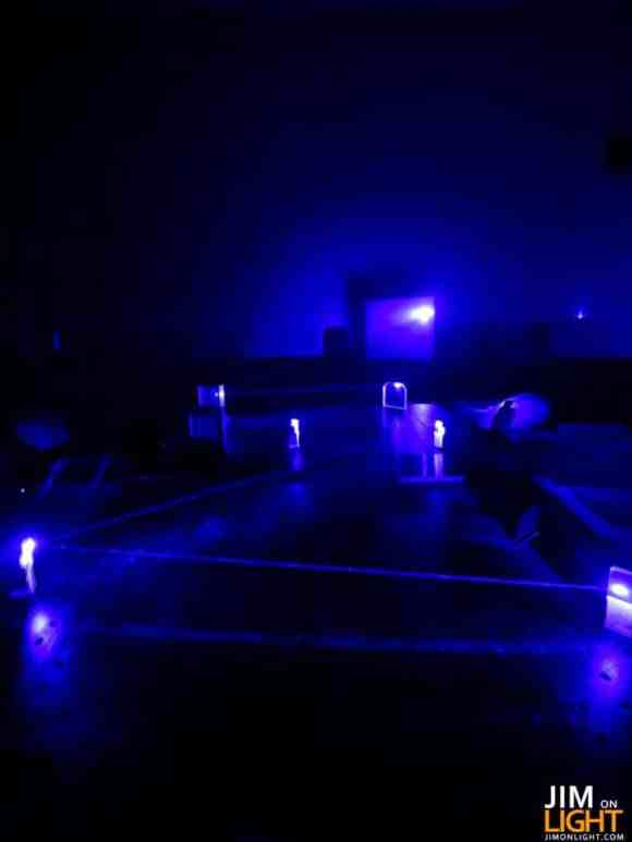 laser-play-jimonlight-4