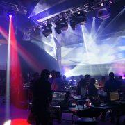 HighEndSystems-LDI-2012-jimonlight-1
