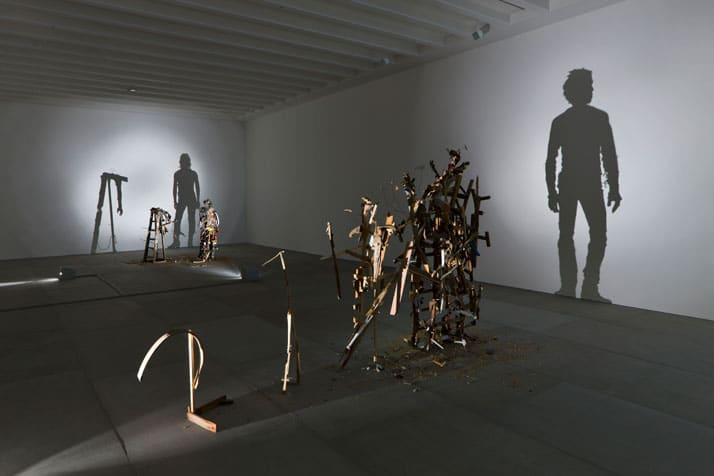 Nihilistic-Optimistic-Tim-Noble-and-Sue-Webster-Blain-Southern-gallery-London-yatzer-9