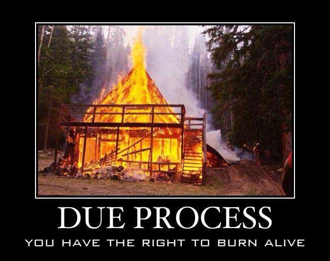 due-process-burned-alive