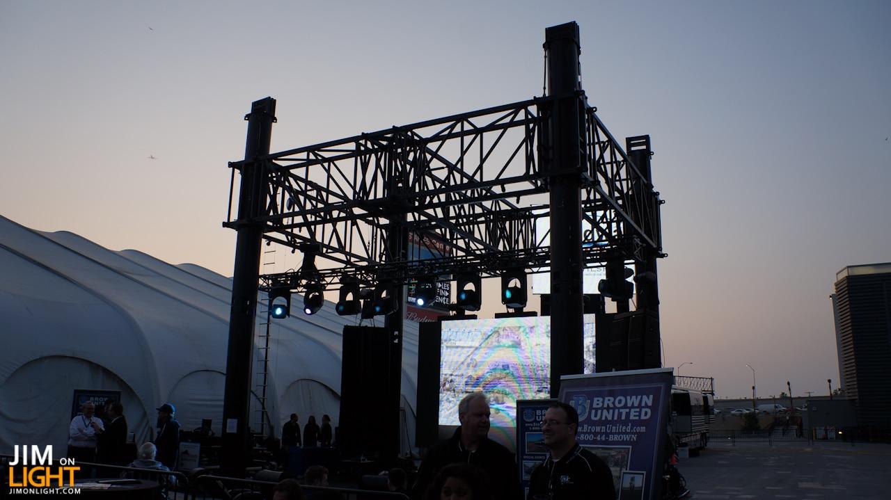 event-live-los-angeles 2013-jimonlight-40