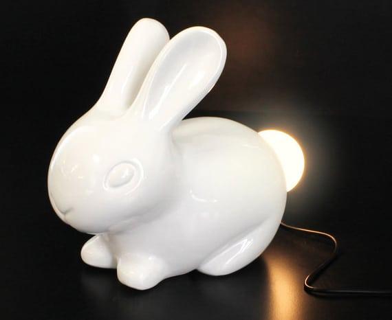 Bunny-light-2