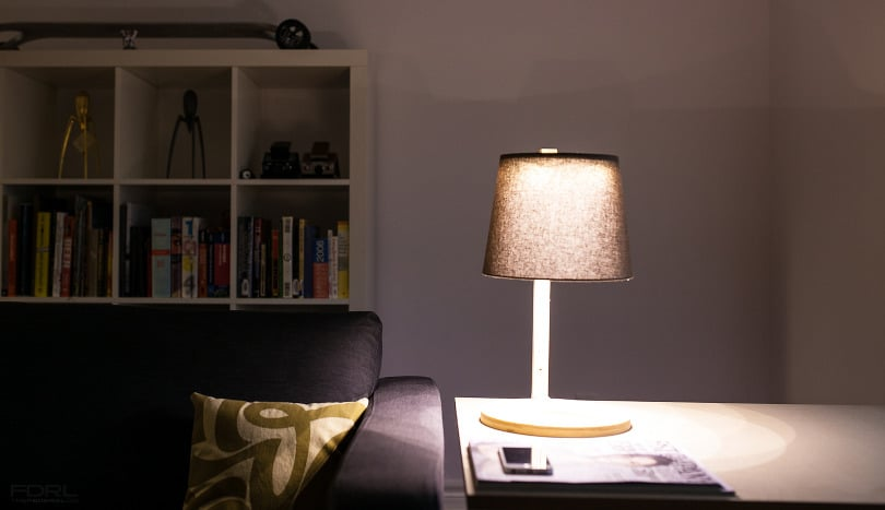Reading_Light-2_810