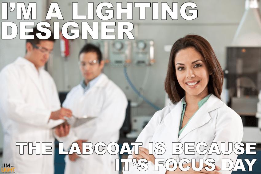 im-a-lighting-designer