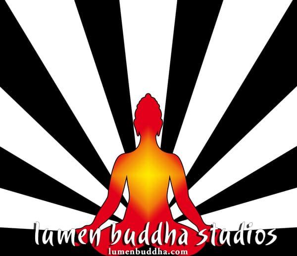 lumenbuddha