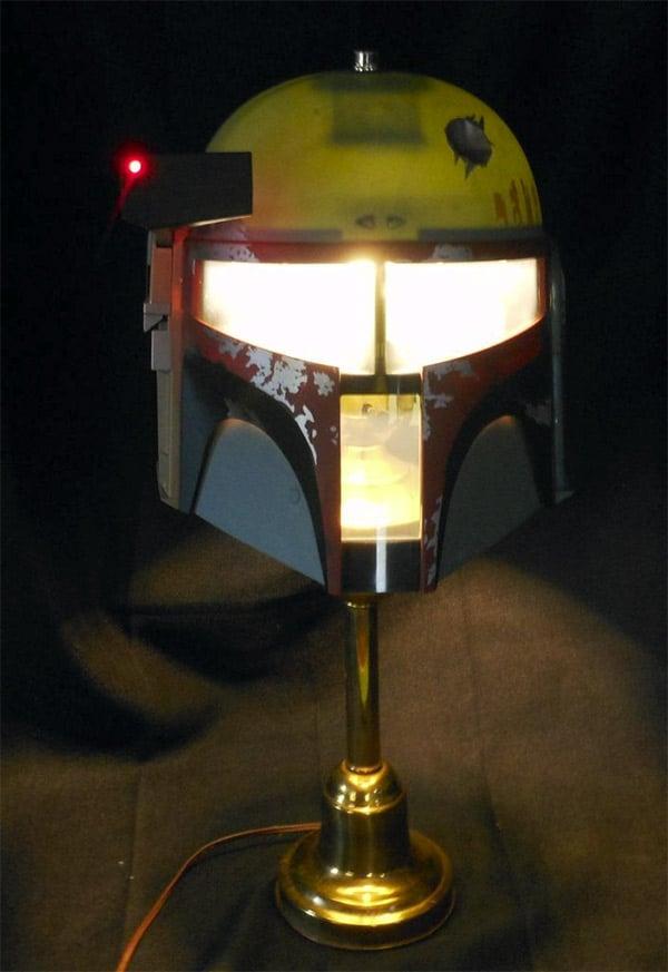 boba-fett-lamp-2