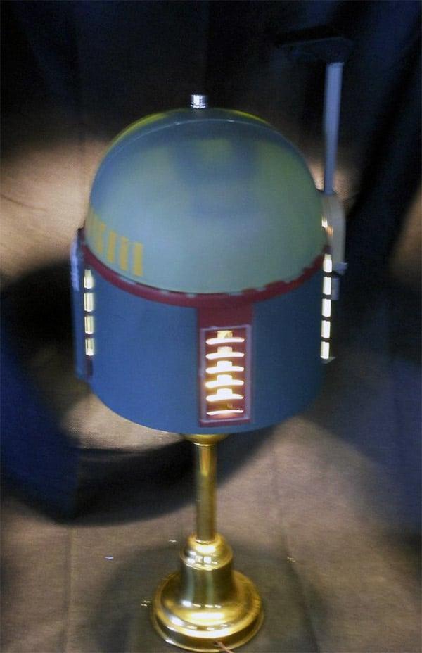 boba-fett-lamp-4