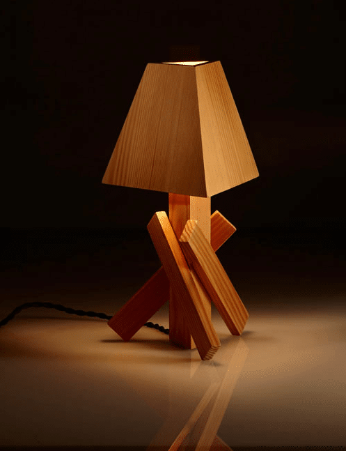 paul-loebach-shanty-lamp-2