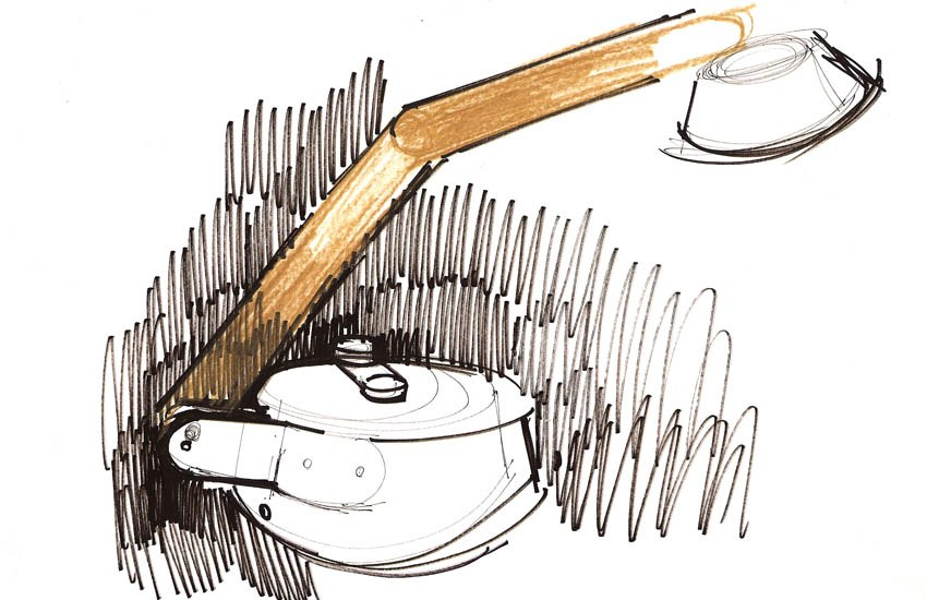 table crank 2