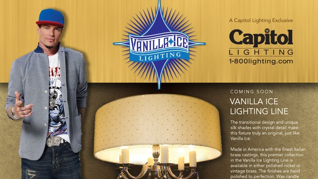 vanilla-ice-lighting-ad