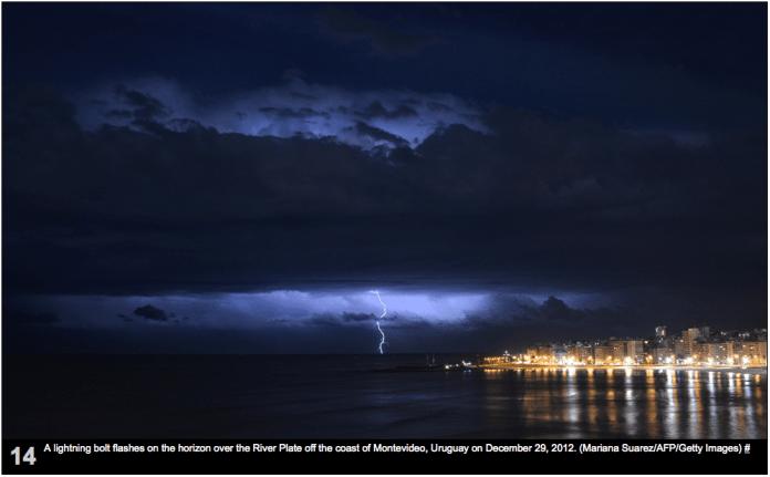 boston-globe-big-picture-blue-lightning