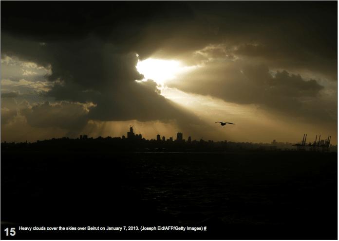 boston-globe-big-picture-sunburst
