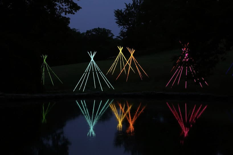 bruce-munro-at-cheekwood-02