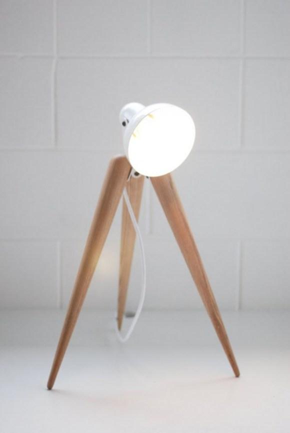 fellow-lamp-2