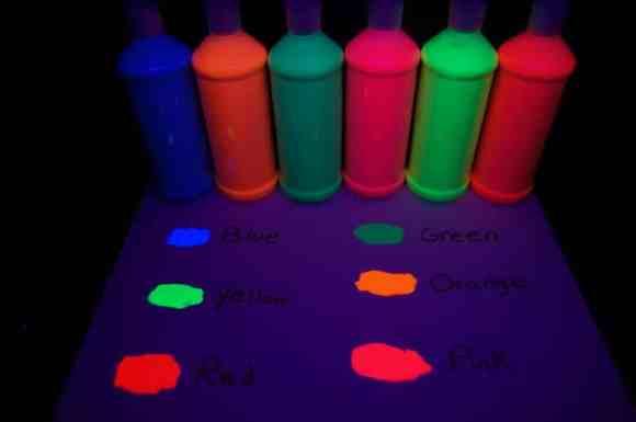 fluorescent_tempera_paint_3