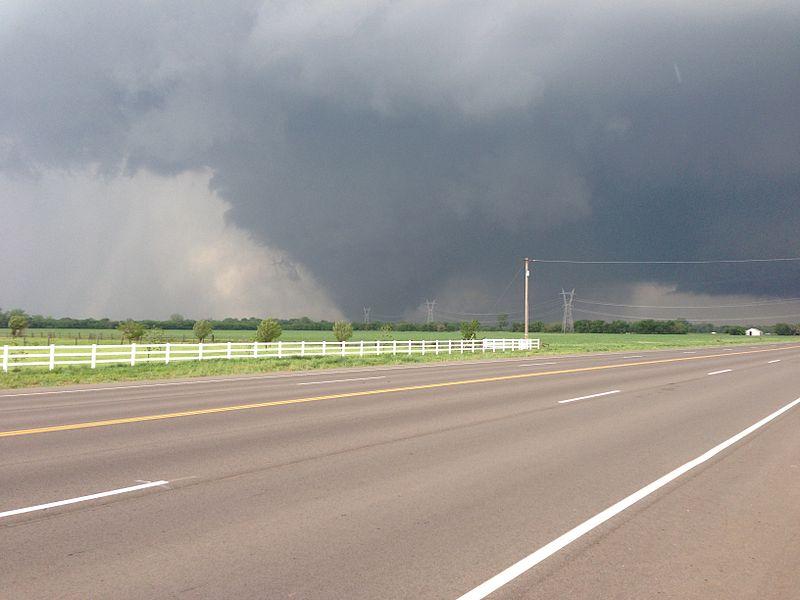 May_20,_2013_Moore,_Oklahoma_tornado
