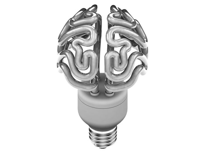 brain-cfl-solovyovdesign-3