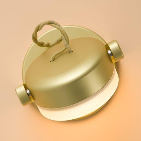 monocle-lamp-6