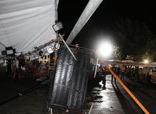phuket-stage-collapse-6