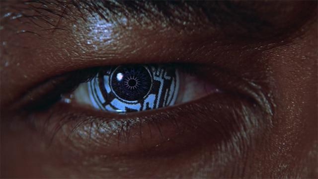 LED-contact-lens-fantasy