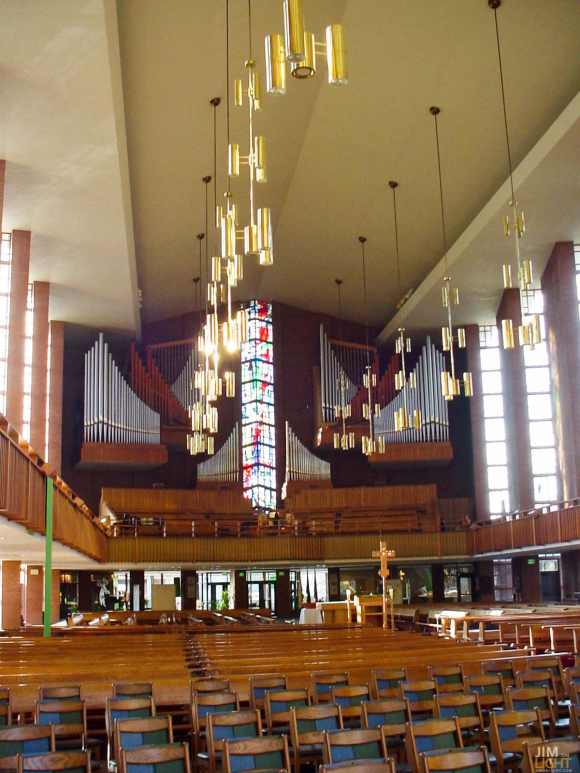 valparaiso-university-chapel-jimonlight-10