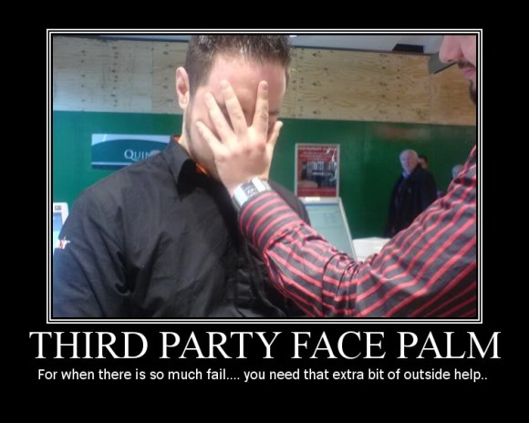 Third-party-facepalm1
