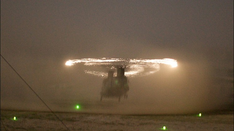 fairy-dust-helicopter-3