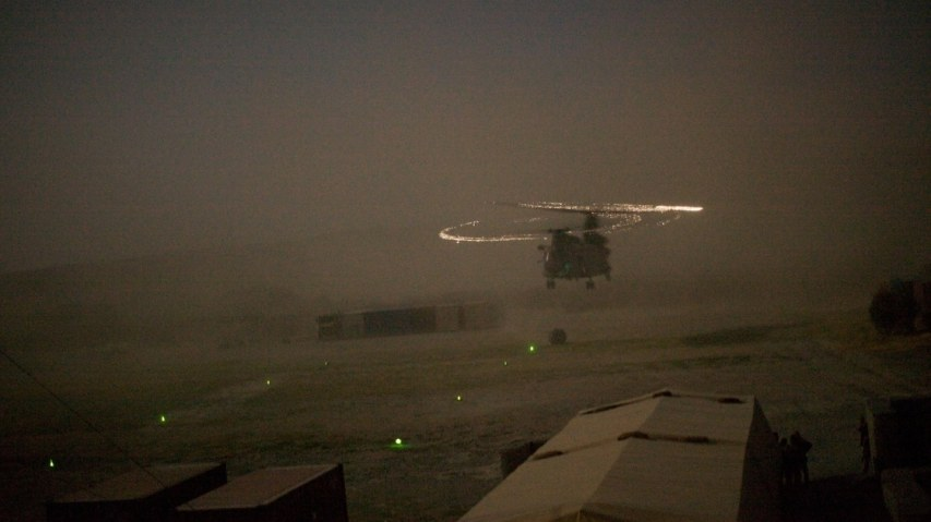 fairy-dust-helicopter-5