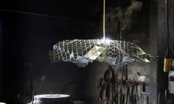 Facetada-AndreuCarulla-Studio-7