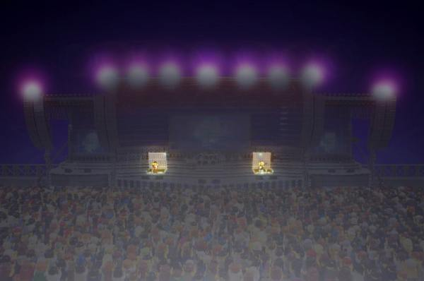 lego-concert-12