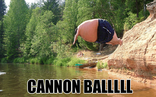 fat-guy-cannonball