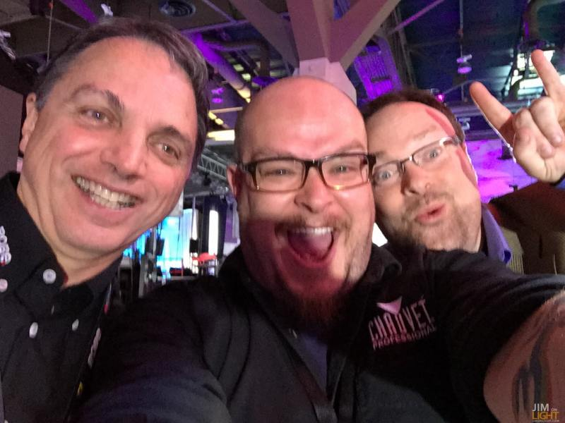 ldi2014-jimonlight-kevin-loretto-thierry