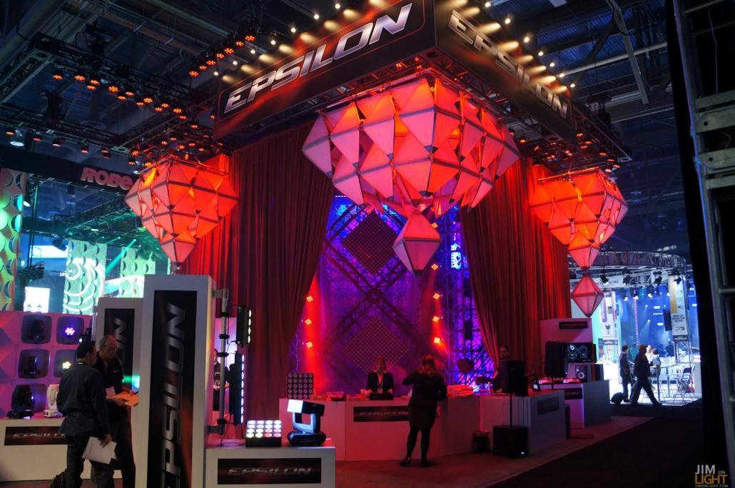 ldi2014-jimonlight-showfloor-108