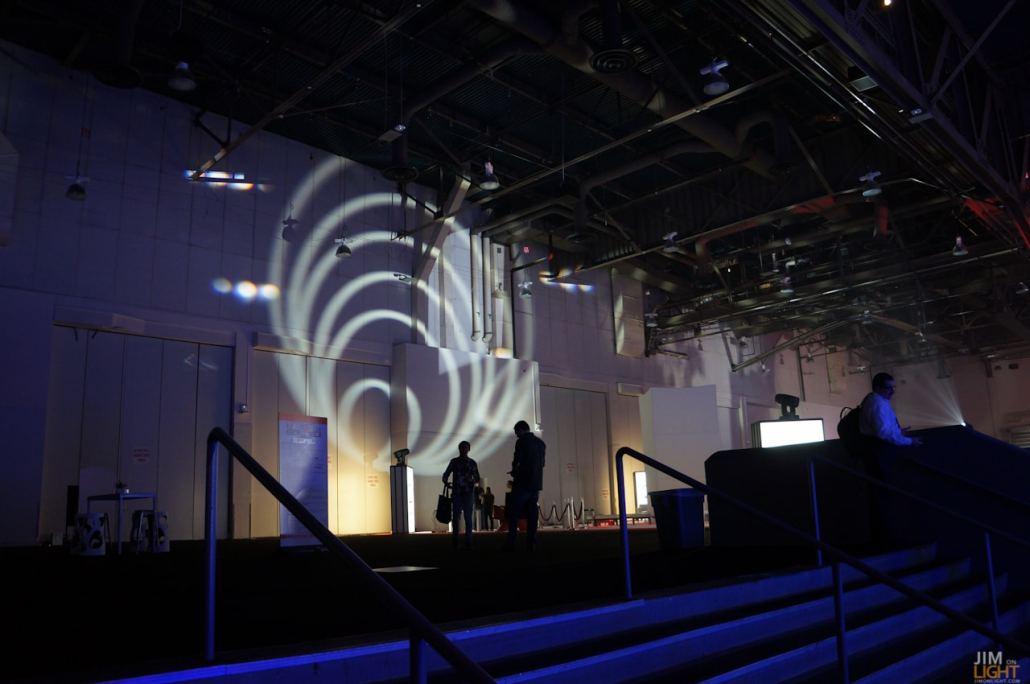 ldi2014-jimonlight-showfloor-121